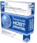 Advanced Host Monitor